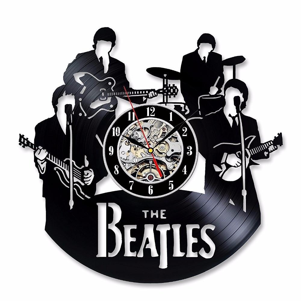 c93eb099e44 25 Ideias de Presentes para Fãs dos Beatles - Ideias Presentes
