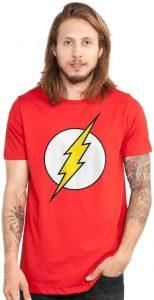 camiseta-flash