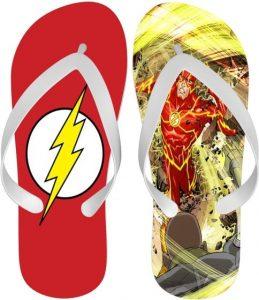 chinelo-flash