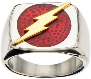 anel-flash