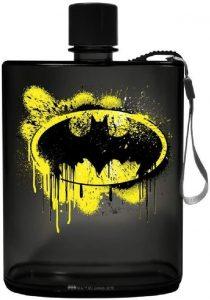 cantil-batman
