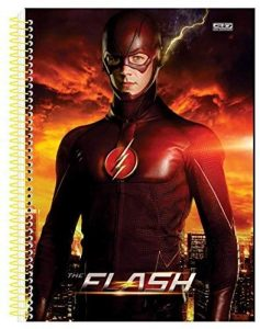 caderno-flash