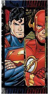 toalha-flash