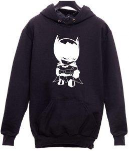 moletom-batman