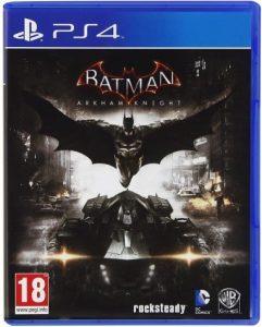 jogo-ps4-batman