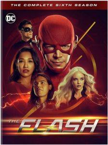 dvd-flash