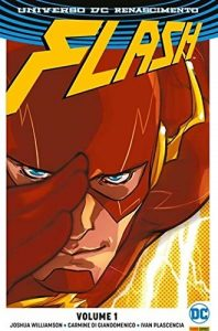 hq-flash