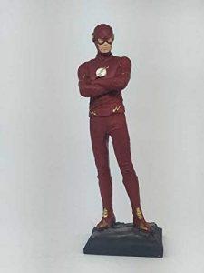 estatua-flash