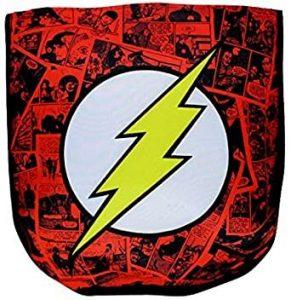 bolsa-flash