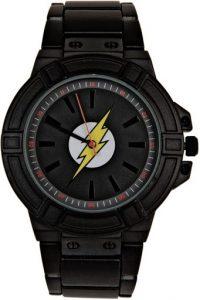 relogio-flash