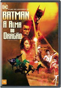 dvd-batman