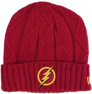 gorro-flash