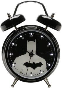 despertador-batman