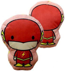 almofada-flash