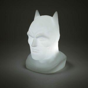 luminaria-batman