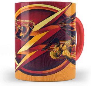 caneca-flash