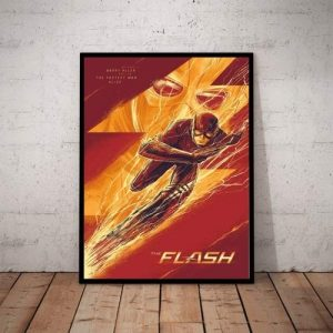 quadro-flash
