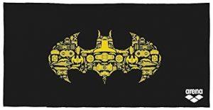 toalha-batman