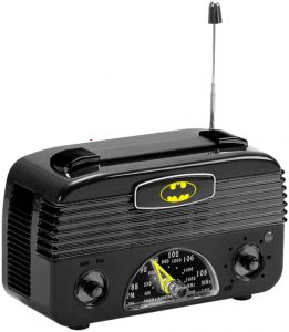 radio-batman