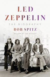 livro-3-led-zeppelin