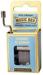 caixa-de-musica-led-zeppelin