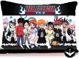 22 Ideias De Presentes Para Fãs De Anime Ideias Presentes