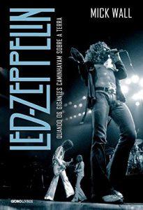 livro-1-led-zeppelin