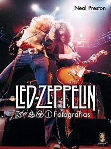 livro-2-led-zeppelin