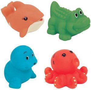 brinquedos-banho
