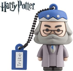 pen-drive-harry-potter