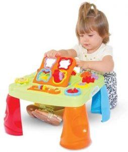mesa-infantil-criativa