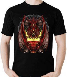 camiseta-rpg