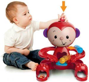 macaco-zuquinha-infantil