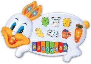 piano-coelhinho-infantil