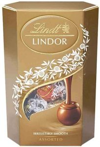 chocolate-lindt