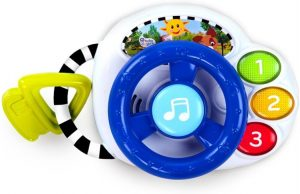 volante-musical-infantil