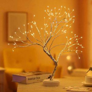 luminaria-arvore