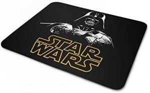 mousepad-star-wars