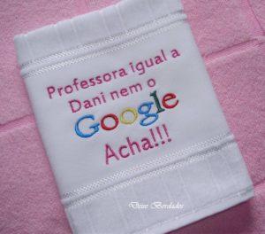 a5bd6e05eafe88 30 Ideias de presente para professoras - Ideias Presentes