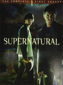 dvd-supernatural