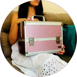 maleta-maquiagem