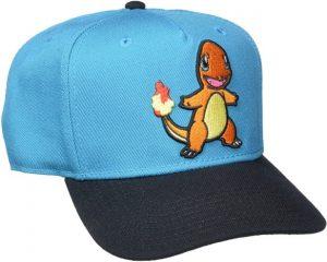 bone-pokemon