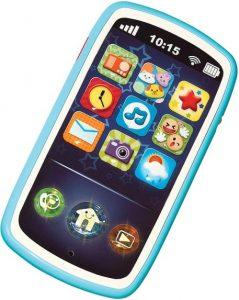 celular-infantil