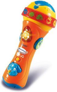 brinquedo-microfone