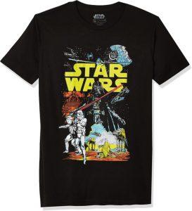 camiseta-star-wars