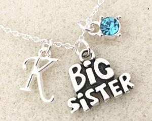ac0ac2d771fb0f 30 ideias de presentes de aniversário para irmã - Ideias Presentes