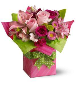30 ideias de presentes de aniversário para esposa - Ideias Presentes