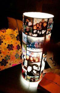 16cc5ccd8113e0 30 ideias de presentes de aniversário para esposa - Ideias Presentes