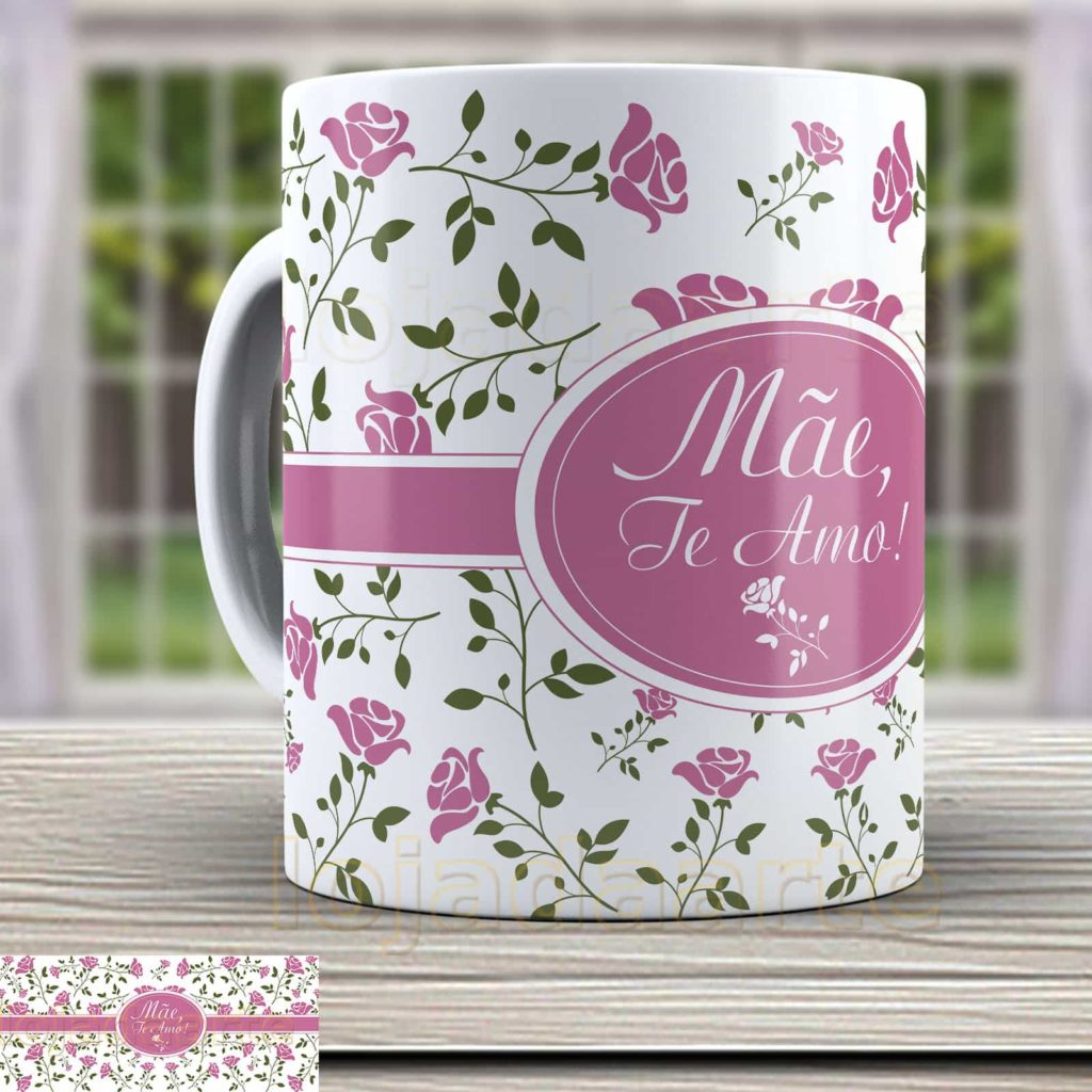 92ace4399 30 ideias de presentes para as mães - Ideias Presentes