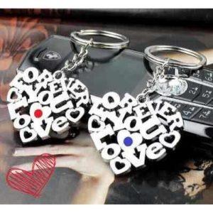 974d67cb384dbf 20 ideias de presentes baratos e criativos para namorado - Ideias ...